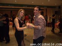 Nochevieja Anticipada 2010 068..