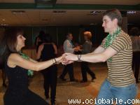 Nochevieja Anticipada 2010 069..