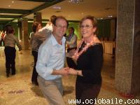 Nochevieja Anticipada 2010 072..