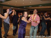 Nochevieja Anticipada 2010 076..