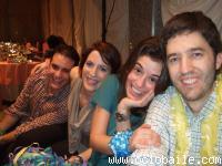 Nochevieja Anticipada 2010 077..