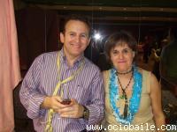 Nochevieja Anticipada 2010 079..