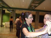 Nochevieja Anticipada 2010 082..