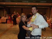 Nochevieja Anticipada 2010 083..