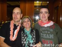 Nochevieja Anticipada 2010 084..