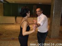 Nochevieja Anticipada 2010 085..