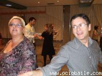Nochevieja Anticipada 2010 086..