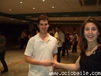 Nochevieja Anticipada 2010 089..