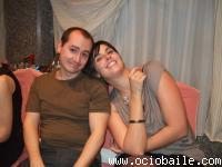 Nochevieja Anticipada 2010 093..