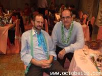 Nochevieja Anticipada 2010 094..