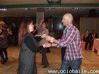 Nochevieja Anticipada 2010 095..