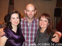 Nochevieja Anticipada 2010 096..