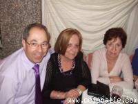 Nochevieja Anticipada 2010 097..