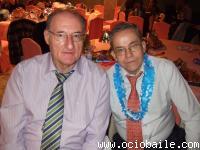 Nochevieja Anticipada 2010 098..