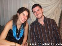 Nochevieja Anticipada 2010 101..