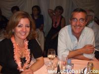 Nochevieja Anticipada 2010 102..