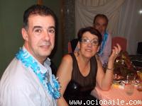 Nochevieja Anticipada 2010 103..