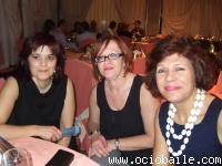 Nochevieja Anticipada 2010 104..