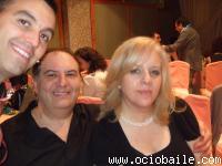 Nochevieja Anticipada 2010 105..