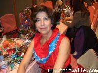 Nochevieja Anticipada 2010 106..
