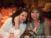 Nochevieja Anticipada 2010 107..