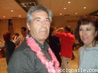 Nochevieja Anticipada 2010 108..