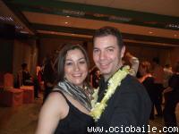 Nochevieja Anticipada 2010 110..
