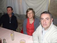 Fiesta del Veterano 2011 001..