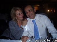 29. Marisa y Arturo