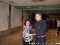 Fiesta del Veterano 2011 038..