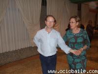 Fiesta del Veterano 2011 049..