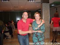 Fiesta del Veterano 2011 057..