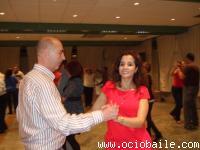 Fiesta del Veterano 2011 060..