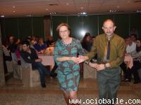 Fiesta del Veterano 2011 078..