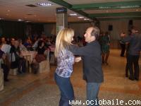 Fiesta del Veterano 2011 084..