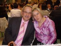 37. Fede y Mª Luz