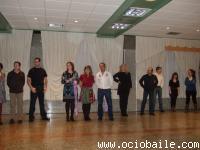 Fiesta del Veterano 2011 090..