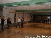 Fiesta del Veterano 2011 091..