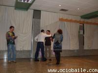 Fiesta del Veterano 2011 094..