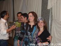 Fiesta del Veterano 2011 095..