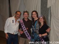 Fiesta del Veterano 2011 096..
