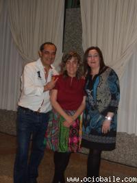 Fiesta del Veterano 2011 098..