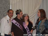 Fiesta del Veterano 2011 099..