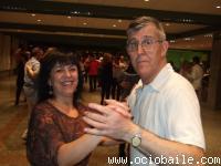 Fiesta del Novato 2011 004..