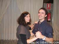 Fiesta del Novato 2011 009..