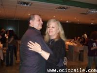 Fiesta del Novato 2011 014..