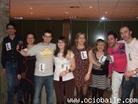Fiesta del Novato 2011 020..