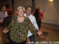 Fiesta del Novato 2011 023..