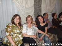 Fiesta del Novato 2011 028..