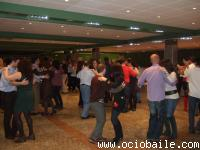 Fiesta del Novato 2011 038..